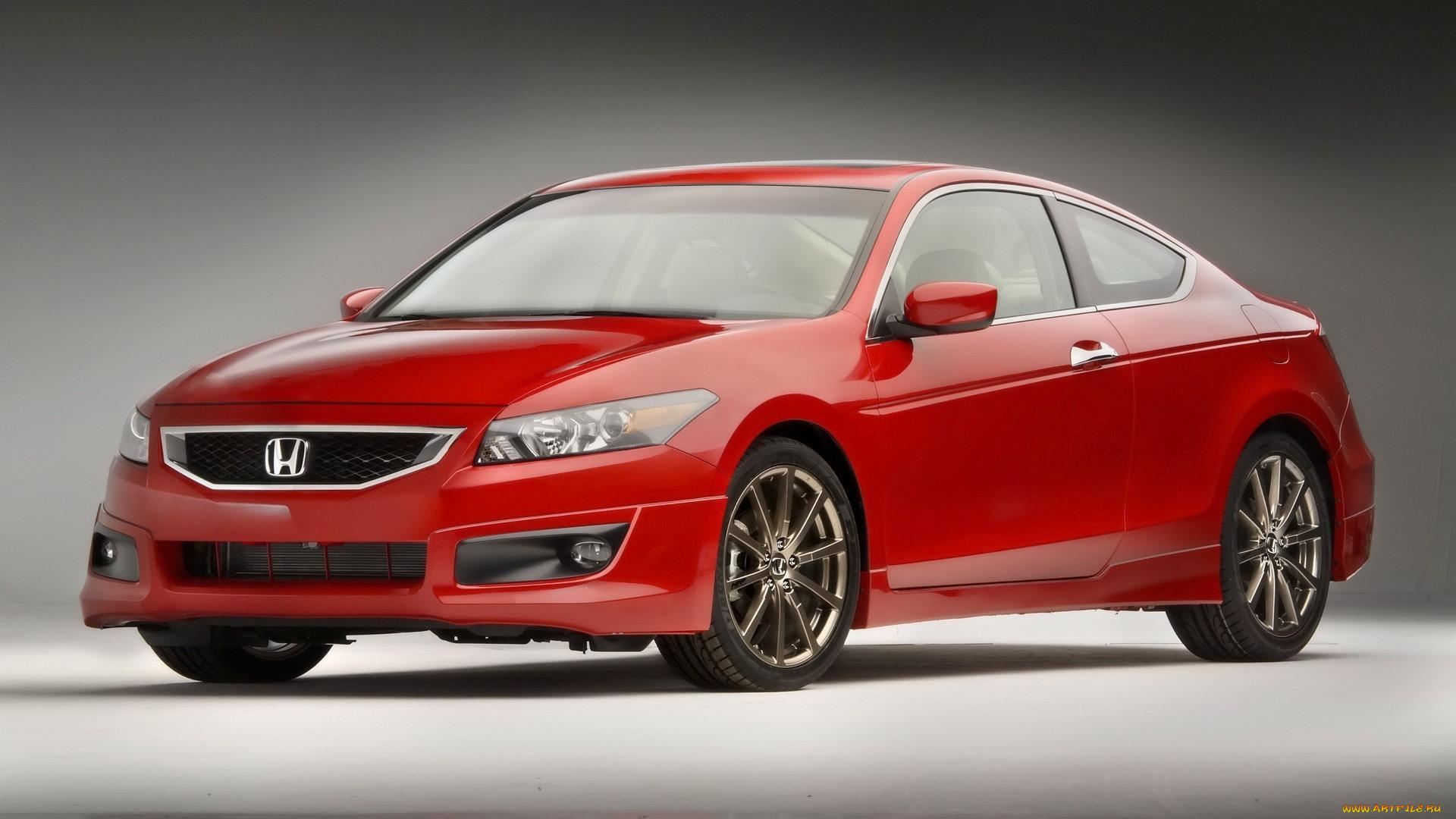 хонда автомобили картинки лера публиковала совместные